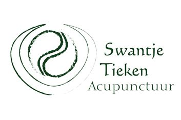 Swantje Tieken Acupunctuur